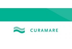 CuraMare