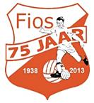 Fios75