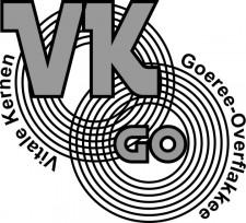 Logo origineel