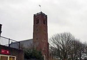 KerktorenSdijk